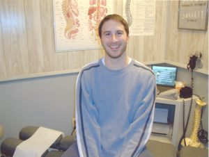 Advanced Chiropractic and Wellness Center Interesting Conditions, Abnormal Thyroid Gland.